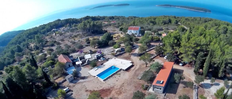 camp potirna korcula camping vela luka blato 1170x500 - Home