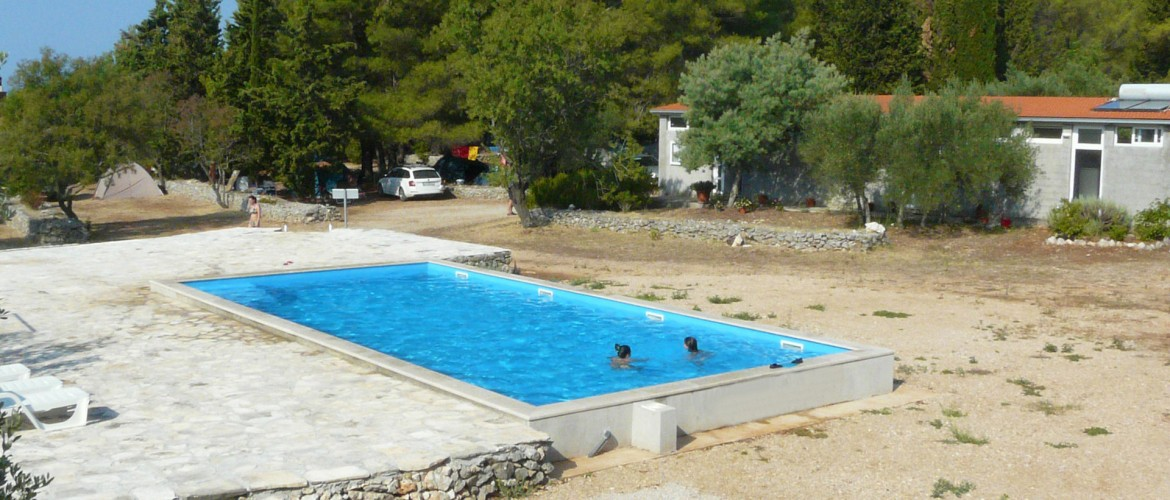 camping vela luka camp potirna swimming pool 07 1170x500 - Home
