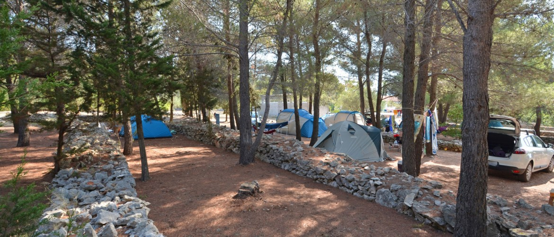 vela luka camping camp potirna 05 1170x500 - Home